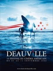 34eme festival cinema americain.jpeg