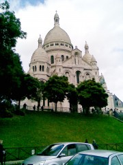PARIS 031.jpg
