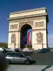 PARIS 068.jpg