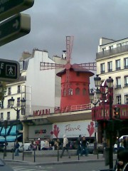 PARIS 051.jpg