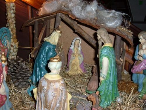 Noël 2008 002.jpg