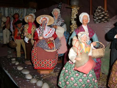 Noël 2008 004.jpg