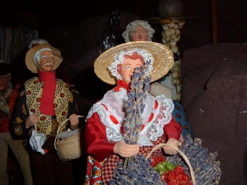Noël 2008 010.jpg