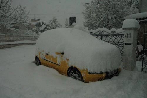 Marignane-sous-la-neige8.jpg