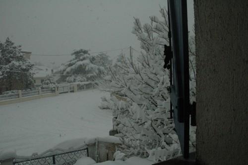 Marignane-sous-la-neige-1.jpg
