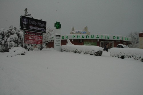 Marignane-sous-la-neige9.jpg