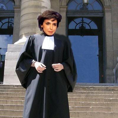 Rachida Dati avocat jpg.jpg