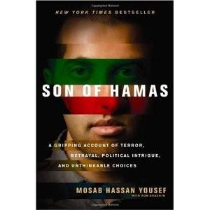 fils du Hamas_.jpg