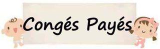 Bouton-nounou-conges-payes